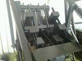 Станки для производства песко шлако керамзито