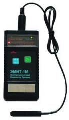 Электромагнитный измеритель трещин ЭМИТ