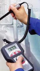 Ultrasonic detector SONAPHONE RD