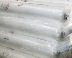 Polyethylene film 200.100, 150 MICR
