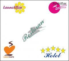 Салфетки с логотипом в Алматы