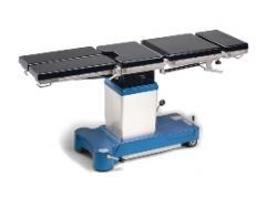 Table operational universal medical Medin Alpha