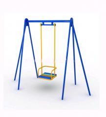 K-1 swing