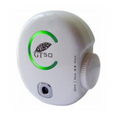 Система очистки воздуха - GT 50