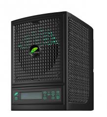 Очиститель воздуха с ионизатором - GT3000