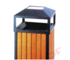Ballot box 259-1