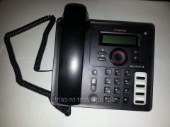 LIP-8002/A LG-ERICSSON русифицированный