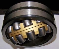 Bearing 3612 (22312)