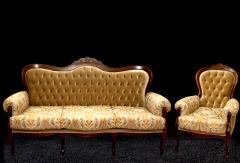 Мебель в Актобе.