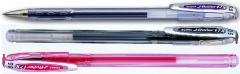 Gel pen J-Roller RX, 0.5-0.7mm Zebra