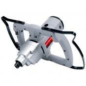 Mixer electro KM-60/100E