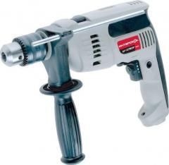 Hammer drill Du-13/580er