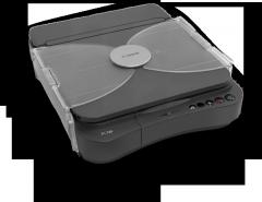 Тонер для FC/PC (пакетированный 100гр)