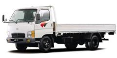 Запчасти для грузовика Hyundai hd72
