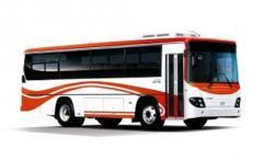 Bumper forward set 9090-0070