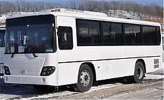 Рулевая тяга продольная 1(корот) 9090-2600