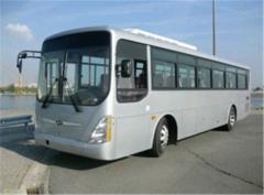 Farah Protivotumanka left 5540-3440 on the Hyundai