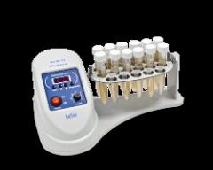 Мини-ротатор для вакутайнеров и пробирок Bio RS-24