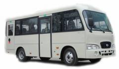Автозапчасти, Запчасти на корейские авто Алматы, в Алматы
