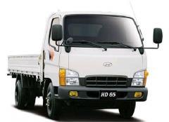 Плунжерная пара №А220 5065-1500 на грузовик
