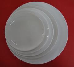 Dish for Beshbarmak