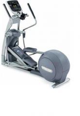 Elliptic EFX®835 exercise machine
