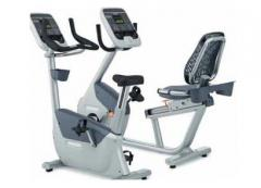 Exercise bikes RBK 615 / UBK 615