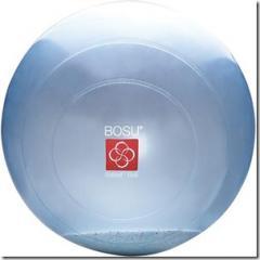 Гимнастический мяч со стабилизатором / BOSU® BALLAST™ BALL