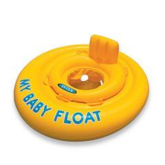 Пояс детский для плавания