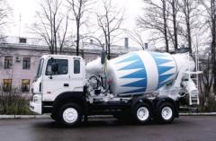 Ремкомплекты топливных насосов