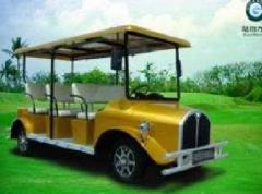 Electric transport of L8 Model: GW05-A07P22-02