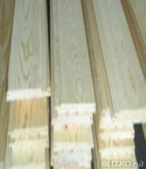 木材饰面材料