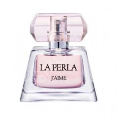 Цветочный аромат La Perla J'AIME Жен П/В 30