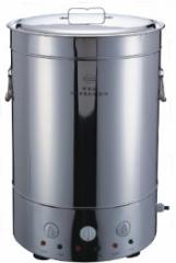Бойлер 65 литров