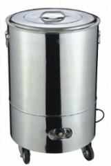 Бойлер 55 литров (марка DF-55)