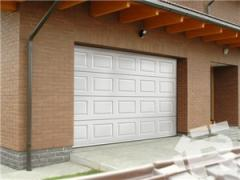Automatic gate, garage gate, section gate.