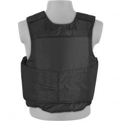 Bullet-proof vest Cossack-5CC (C/H-02)