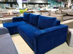 "Sofa ""Convenience"