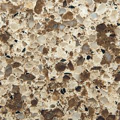 Stone quartz PLAZA STONE art. 9120