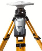 Оборудование геодезическое Trimble R7 GNSS