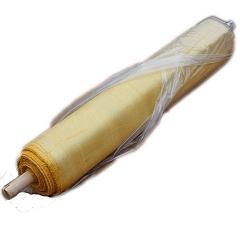Rolled TU 6-48-87-92 RST-275L(100) fibreglass