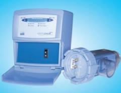 Хлоринаторы соленой воды для дезинфекции воды AutoChlor (Австралия)