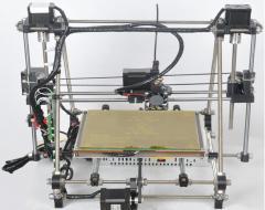 3d Printer RepRap/3D ReaRap/3D printer RepRap