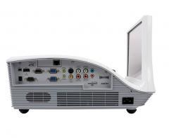 Проектор Optoma X307UST