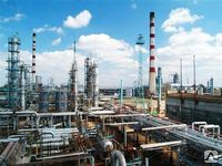 Examination of industrial safety in Kazakhstan