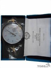 Индикатор часового типа ИЧ-10 кл.1