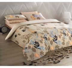 Bedding set, Bamboo, ORIAL