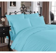 ALWAYS TURKUAZ bedding se