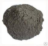 Cement high-aluminous VGTs-2