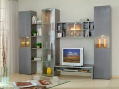 Мебель для гостиной (Капшагай)